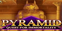 играть в Pyramid Quest for Immortality